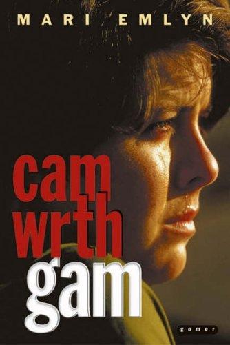 Cam wrth Gam (Gam Cam)