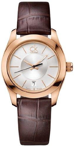 Orologio Calvin Klein Donna k0k23620