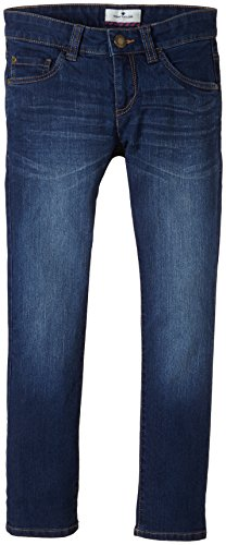 tom-tailor-kids-boys-jeans-blue-14-years