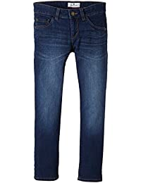 TOM TAILOR Kids Boys' Jeans