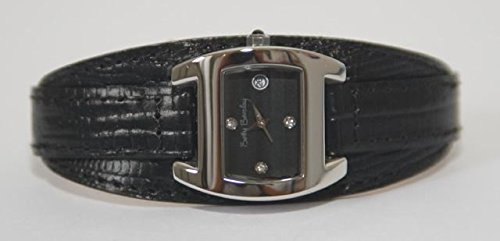 reloj-de-pulsera-para-mujer-betty-barclay-colour-touch-colour-negro-50042