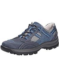 9eab64f015d36d Suchergebnis auf Amazon.de für  Waldläufer Holly  Schuhe   Handtaschen