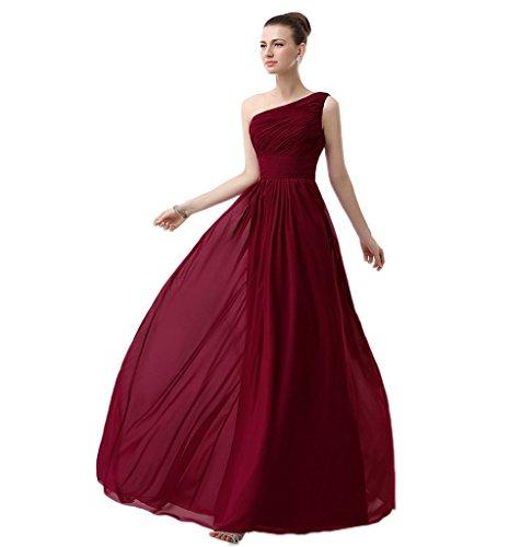 Vimans Damen A-Linie Kleid Gr. UK 16, Violett - Lavender