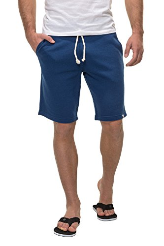 eadff28d9ed16b lll➤ Jack And Jones Jogginghose Herren im Vergleich   Mar   2019 ...