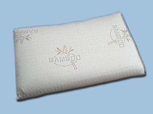 kissen-kopfkissen-latex-bamboo-extra-10-demaflex
