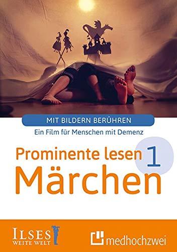 Prominente lesen Märchen - 1