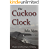 The Cuckoo Clock (A Madeleine Porter Mystery)