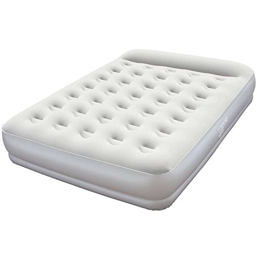 luxury-2pl-bestway-inflatable-bed