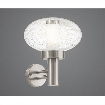 wandleuchte-wandlampe-aussenleuchte-gartenleuchte-edelstahl-doppelter-glasschirm-satiniert-klar-trop