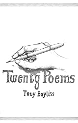 Twenty Poems