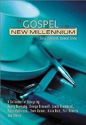 Gospel for the New Millenium