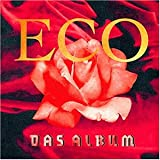 Songtexte von Eco - Das Album