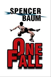 One Fall (English Edition)