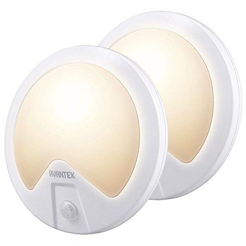 avantek-led-lampara-de-pared-luz-noche-pared-sensor-movimiento-a-baterias-luz-de-pasillo-lampara-esc