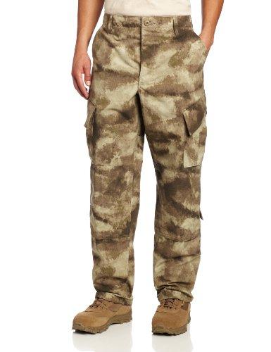 propper-f5209-acu-battle-rip-trouser-a-tacs-au-xs-regular