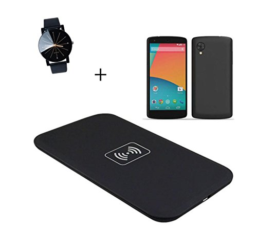 atdoshop-qi-wireless-charger-charging-pad-for-google-lg-nexus-4-5-phone-nexus-7