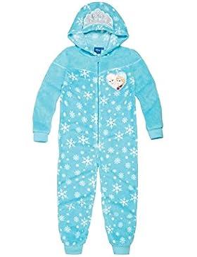 Disney - Pijama de una pieza - para niña
