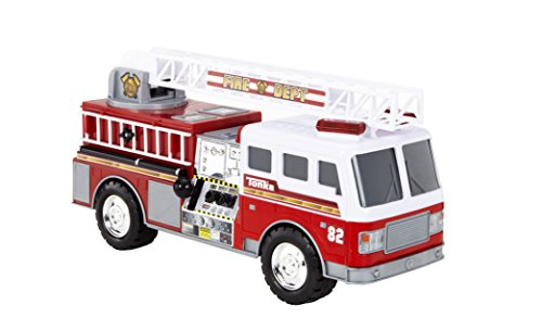 tonka-mighty-motorized-fire-truck-by-tonka