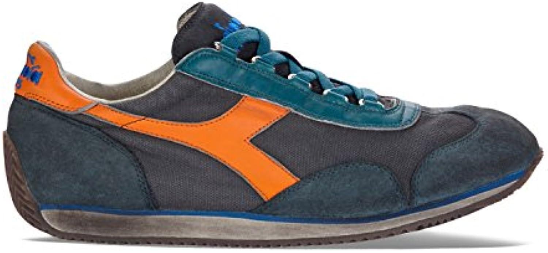 0336G sneaker HOGAN OLYMPIA SLASH scarpa donna shoes women -
