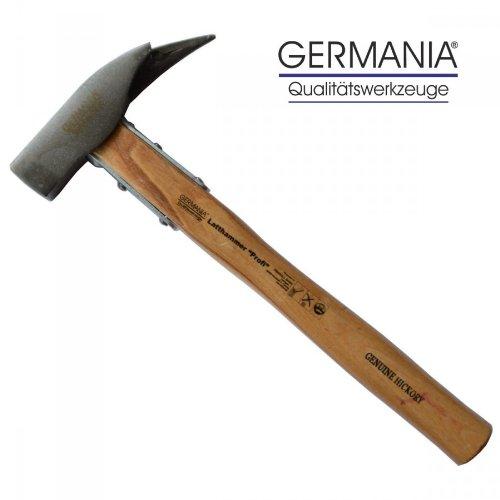 Latthammer 600g Hickory Germania