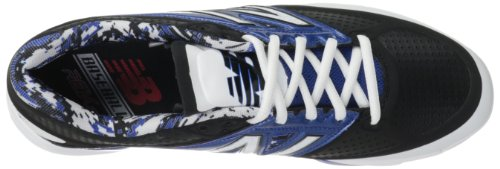 New Balance L4040 Large Synthétique Baskets BB2