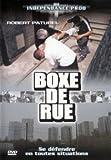 Die besten Boxing Dvds - Street Boxing Selbstverteidigung auf der Straße Bewertungen