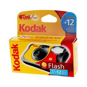 kodak-fun-flash-disposable-camera-39-expo-sures-3-pack