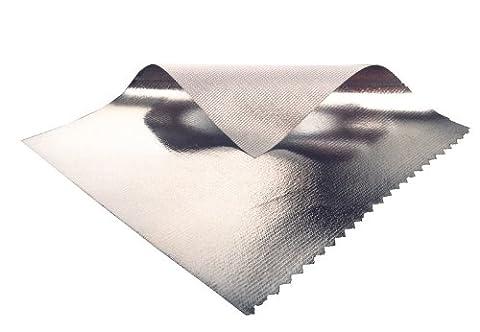 SUNBOUNCE Sun-Strip Mini 35.56 cm (14 Inch) Screen silver