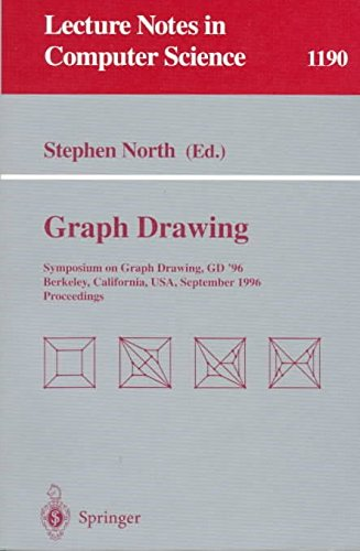 graph-drawing-symposium-on-graph-drawing-gd96-berkeley-california-usa-september-18-20-1996-proceedin