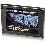 Mach Xtreme Technology DS Turbo PREMIUM Series, 2,5 Zoll - 480GB