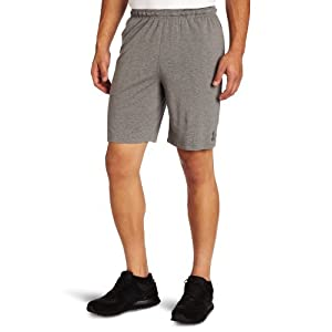 tasc Performance Herren Trainingsshorts Vital