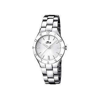 Lotus 15895/1 – Reloj