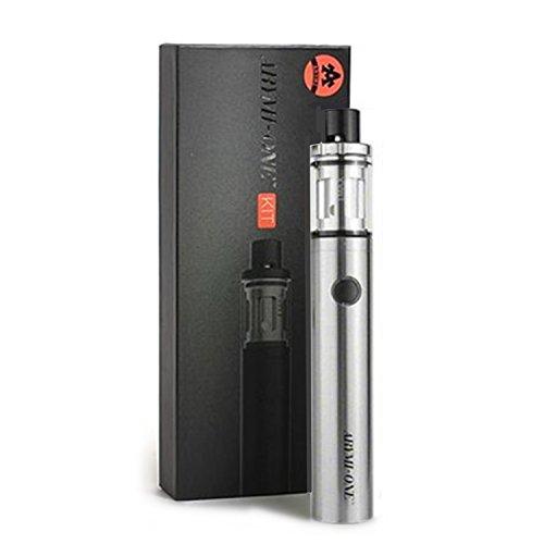Kangertech – Arymi ONE Kit E-Zigarette 2300 mah (Silber) (ohne Nikotin, ohne Tabak)