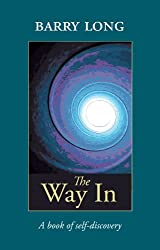The Way in: The Book of Self-Discovery