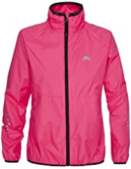 Trespass Women's Hybrid Jacket