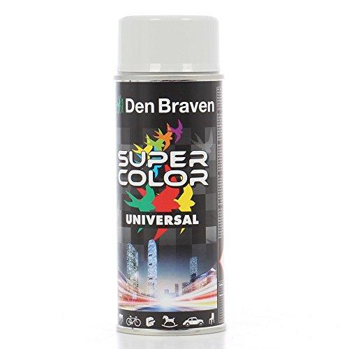 ritoccare-spray-400ml-grigio-universale-7035-confezione-da-1pz