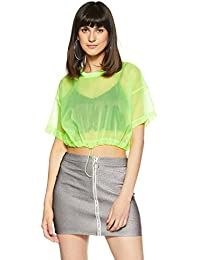 1d73a8ac70 Amazon.in: Forever 21: Clothing & Accessories