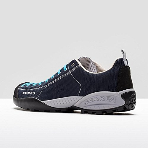 Scarpa Mojito Fresh dark blue/abyss