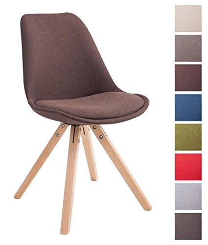 clp-silla-estilo-retro-toulouse-natura-square-soporte-redondo-de-madera-con-4-patas-revestimiento-de