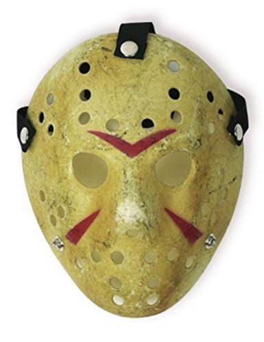 sn001-costume-prop-horror-hockey-mask-jason-vs-freddy-friday-the-13th-halloween-myers