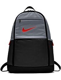 7e114120b33 Nike Backpacks: Buy Nike Backpacks online at best prices in India ...