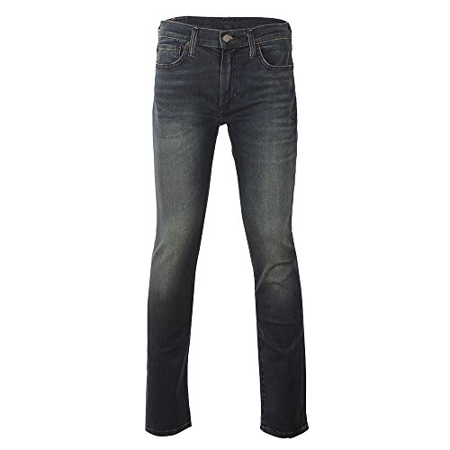 Levi's - 511 Slim Fit Jean, Barrel
