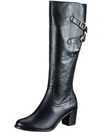 Gabor Shoes Gabor, Botines para Mujer