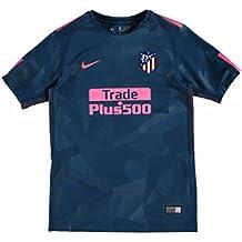 segunda equipacion Atlético de Madrid precio