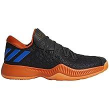 Basketball itAdidas Shoes itAdidas Amazon Shoes Amazon Basketball Amazon qpSMUVGz