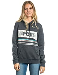 Rip Curl Active Sweatshirt Damen