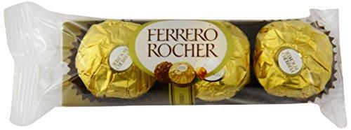 ferrero-rocher-3-pieces-pack-of-16