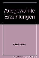 Ausgewahlte Erzahlungen (Diogenes Taschenbuch ; 57) (German Edition)