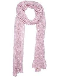 Amazon.fr   Echarpes et foulards   Vêtements   Echarpes, Foulards ... 741b44f0901