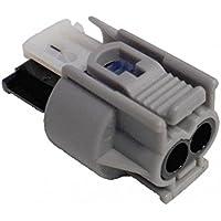 Autoparts Conector Esterilla Airbag asiento delantero